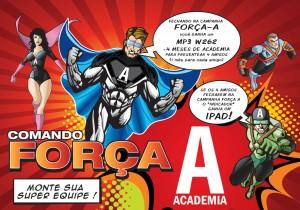a_academia2