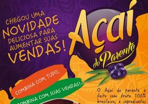 ad_acai1-002