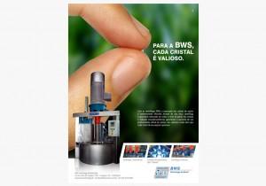 ad_bws1-4