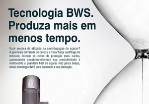 ad_bws1-5