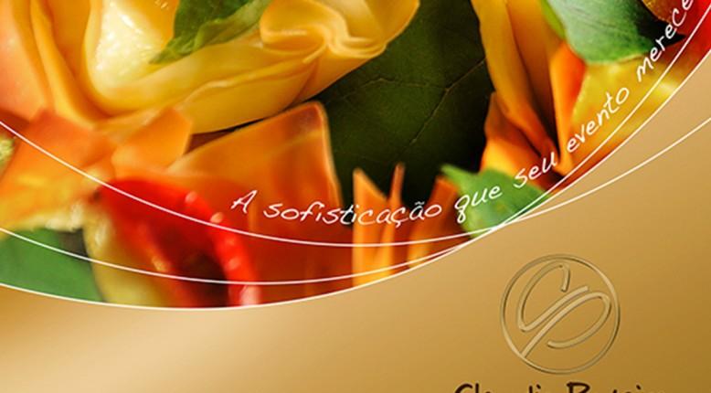 Anúncios Claudia Porteiro
