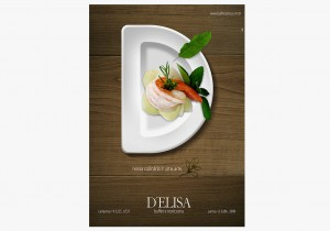 ad_delisa1-1