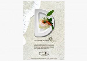 ad_delisa1-2