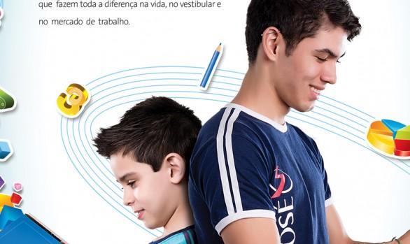 Campanha São José Campinas 2013/14