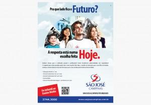 ad_saojose2-1