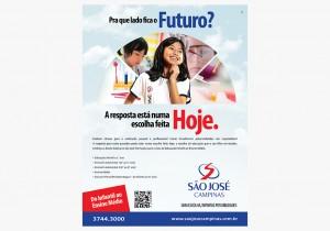 ad_saojose2-3