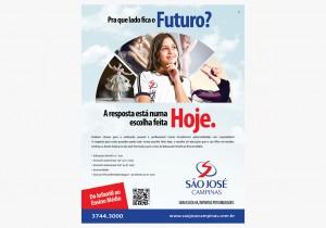 ad_saojose2-4