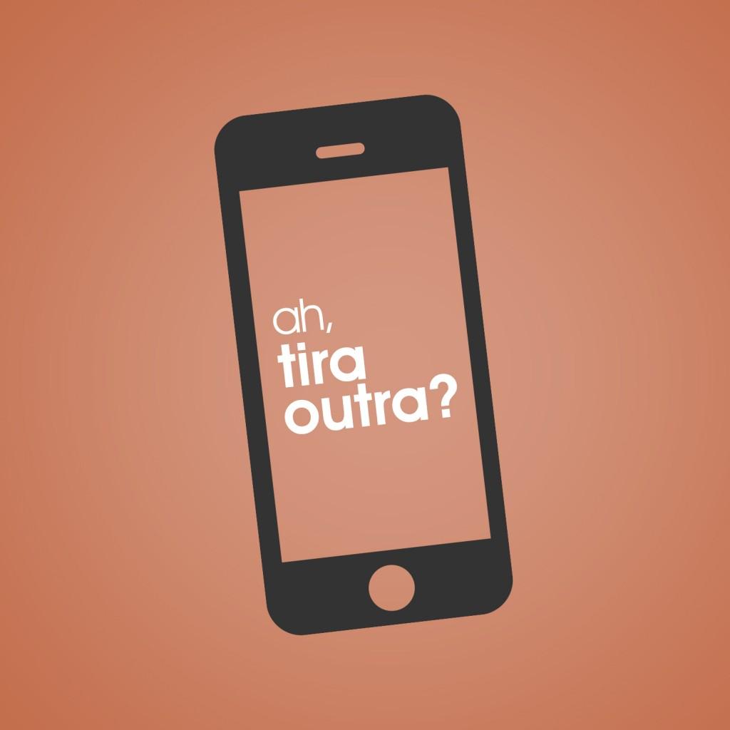 ah_tiraoutra