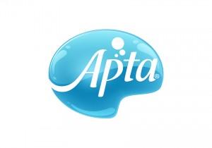 brand_apta