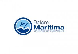 brand_belemmaritima