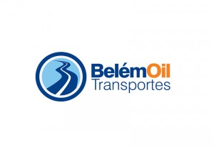 brand_belemoiltransportes