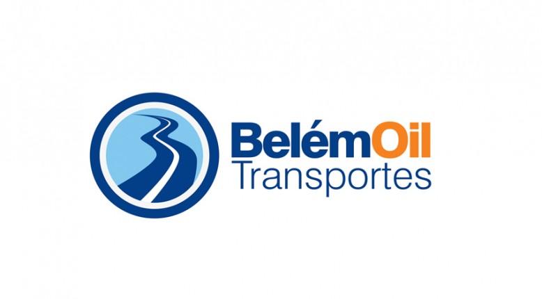 Logotipos Grupo Belém