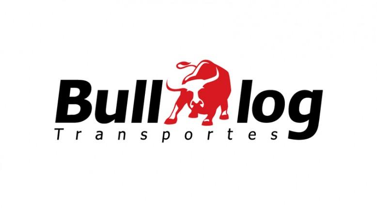 Logotipo Bullog