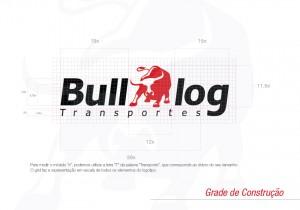 brand_bullog1-2