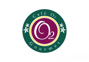 brand_cafeo2