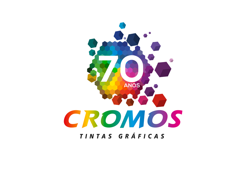 brand_cromos70