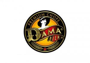 brand_dama2