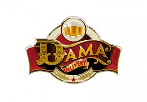 brand_dama3