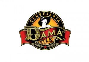 brand_dama4