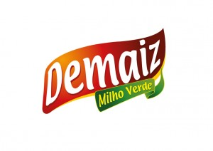 demaiz_ok_final