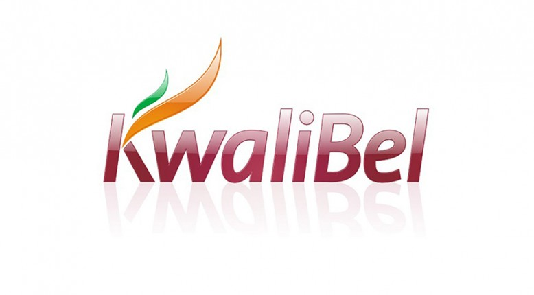 Logotipo Kwalibel