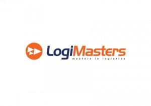 brand_logimasters