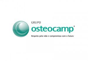 brand_osteocamp