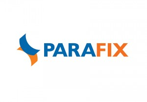 brand_parafix