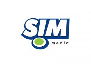 brand_simmedia