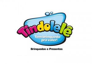 brand_tindolele