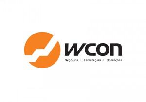 brand_wcon