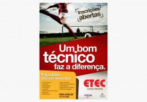 etec_2012_1