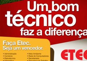 etec_2012_3
