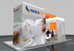 eventos_parafix1-2