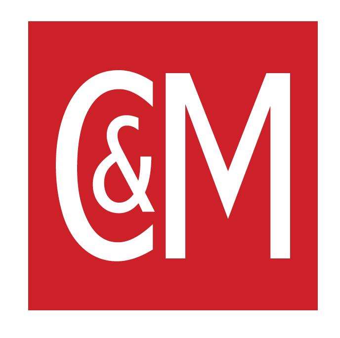 C&M Propaganda
