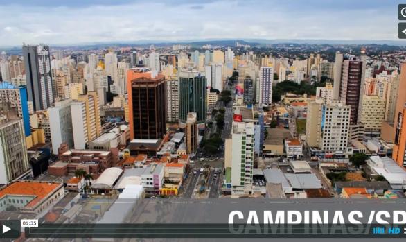 Congresso Brasileiro de Retina e Vítreo 2014
