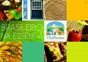 vilaparaiso_anuncio2
